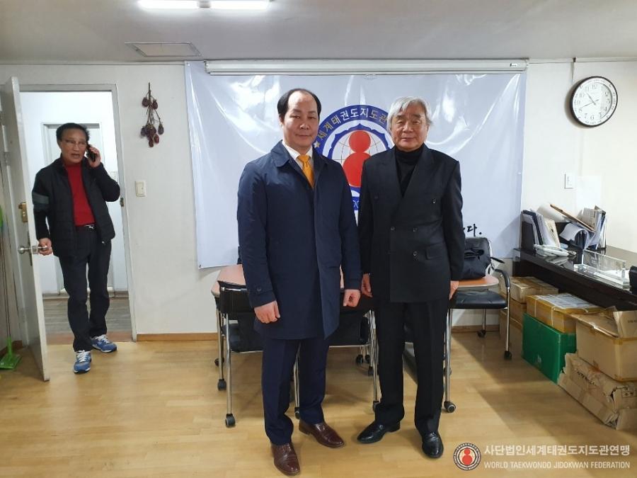 20.02.11 김진범 사범 방문2.jpg